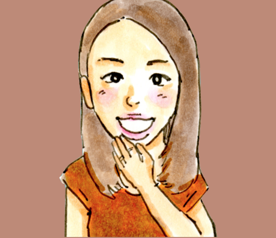 佐々木咲の画像